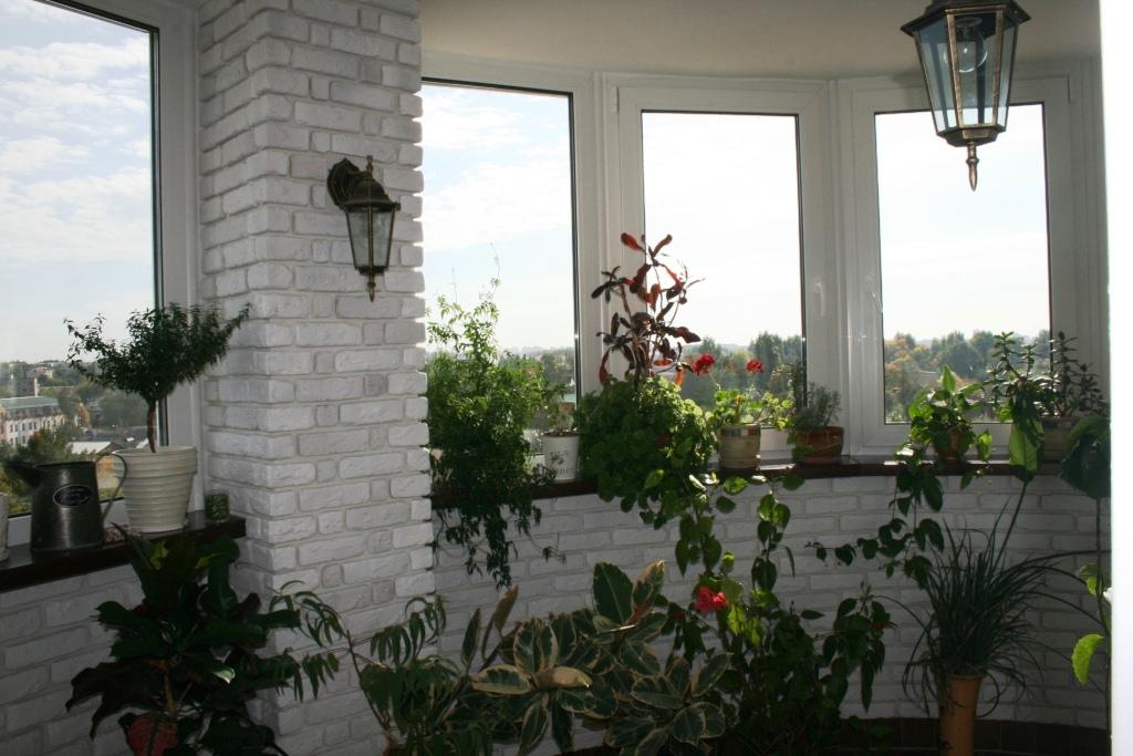 фото ремонта квартиры Лебяжий