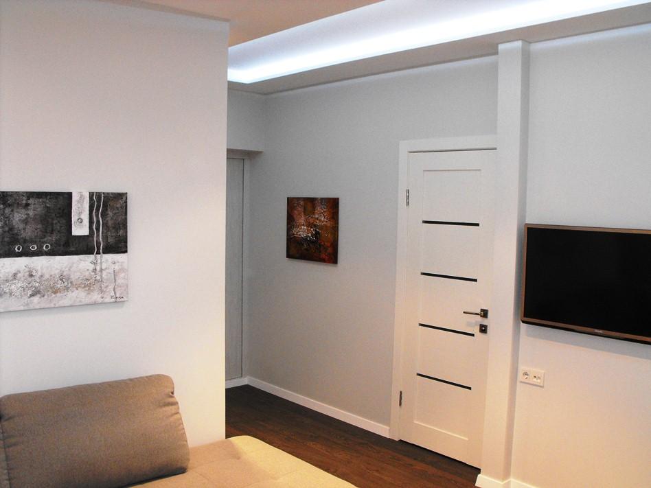 фото ремонт квартиры